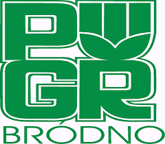 PGR Bródno